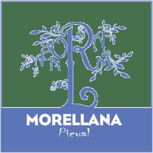 Aceite Morellana picual logo