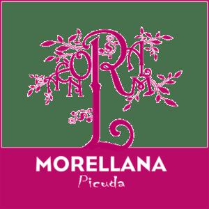 morellana-picuda