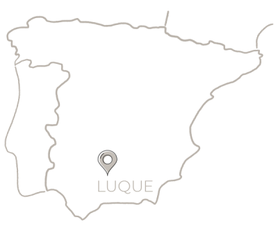 Map-Spain-Luque