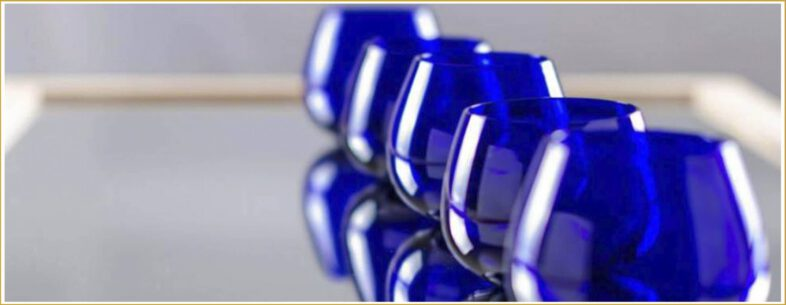 vasos-de-catas-de-aceite-de-oliva-online